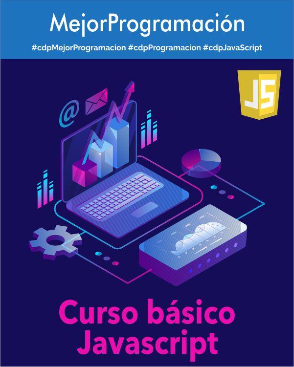 Javascript - MejorProgramación