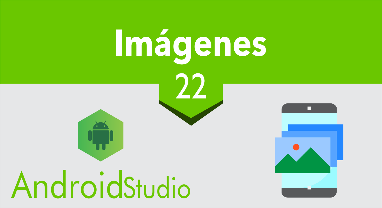 Curso Android