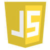 JAVAScript-collector